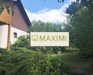 Na predaj rekreačný pozemok v mestskej časti Záhorská Bystrica
