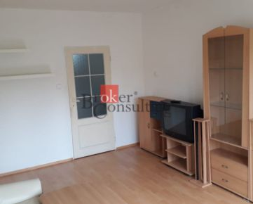 2 izbový byt Banská Bystrica na predaj, v obľúbenej lokalite, Radvaň