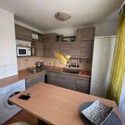 1-izb. byt 30m2, čiastočná rekonštrukcia
