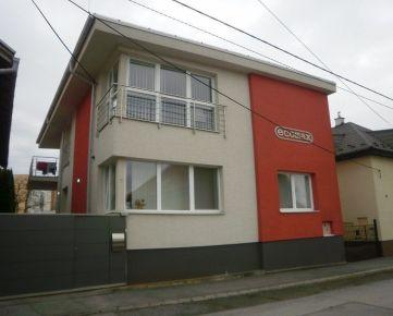 Opakovaná dražba  Rodinný dom Prešov - MOŽNOSŤ ZNÍŽENIA CENY