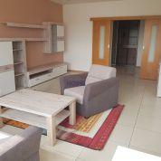 3-izb. byt 100m2, kompletná rekonštrukcia