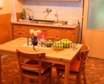 Rodinný dom Veľké Blahovo na predaj, 2km od Dunajskej Stredy