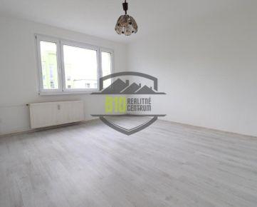 EXKLUZÍVNE - 3 izbový byt Martin - Záturčie