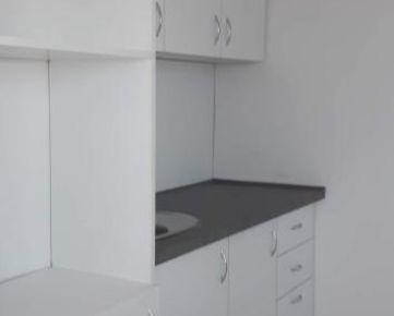 DOBRÁ PONUKA - 1i byt po kompletnej rekonštrukcii na predaj - Hviezdná ul., Šamorín
