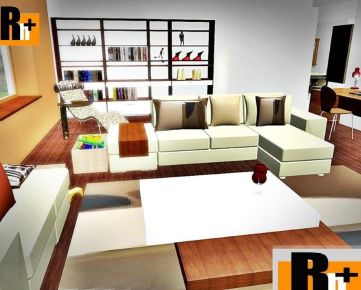 Reality holding+ ponúka Rodinný dom na predaj Žilina centrum Centrum