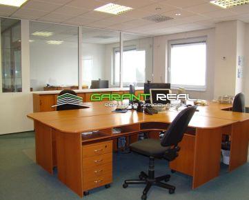 GARANT REAL - prenájom obchodný priestor, 80 m2, Ľubochnianska ul., Ľubotice