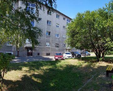 Krásny zrekonštruovaný 3 izbový byt, BA III. Nové Mesto, Pluhová