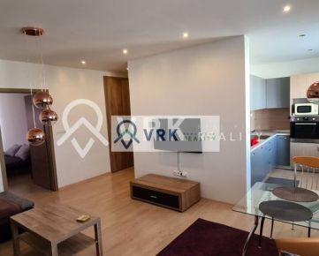 2 izbový byt, Strakova, Košice - Sever