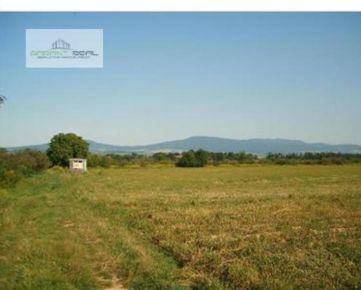 GARANT REAL - predaj pozemok - 31309 m2 - Košice -  Barca