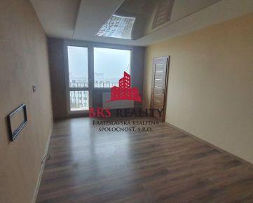 Košice Tokajícka ulica na predaj 1 izbový byt