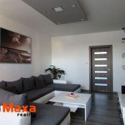 3-izb. byt 74m2, čiastočná rekonštrukcia