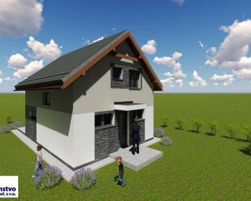 Bratislava IV - hľadáme rodinný dom na kúpu