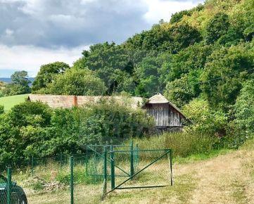 Rodinný dom na predaj, Svätý Anton