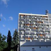 2-izb. byt 40m2, čiastočná rekonštrukcia