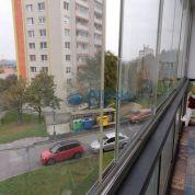 3-izb. byt 66m2, pôvodný stav