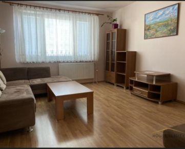 Prenájom  príjemný 3 izbový byt, Eisnerova ulica, Bratislava IV Devínska Nová Ves