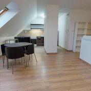 2-izb. byt 50m2, pôvodný stav
