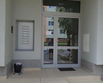 Dražba-3-izbový byt.