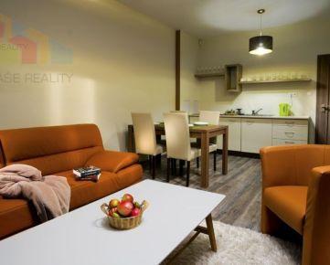 Predám 3 izb. apartmánový dom 81,23 m2,   Mengusovce