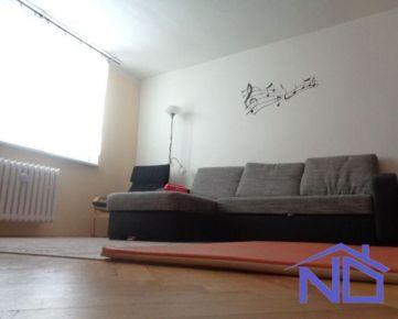 Exkluzívne ponúkame na predaj dvojizbový byt, 61,44 m2, Stupava, Ružová ulica