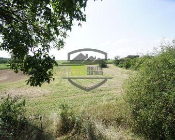 12 stavebných pozemkov v peknom prostredí mesta Nitra - Čermáň
