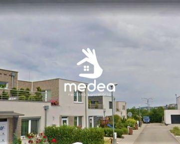 Novostavba: luxusný, nadštandardný 4-izbový dom, Nitra-Chrenová