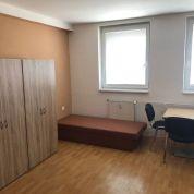 1-izb. byt 28m2, pôvodný stav
