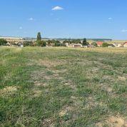 Orná pôda 2231m2