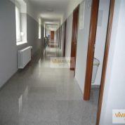 Kancelárie, administratívne priestory 12m2, kompletná rekonštrukcia