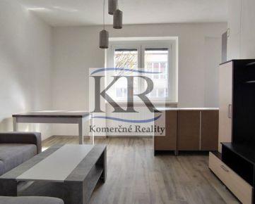 3i byt na PRENÁJOM, Trenčín , 550,- €/mes