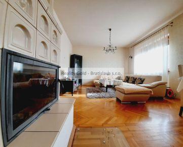 rodinný dom SENEC - 760 m2 - možnosť na dvojgeneračný - ponuku pripravujeme do ponuky