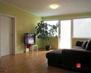 3 izbový byt Bratislava - Kramáre na predaj