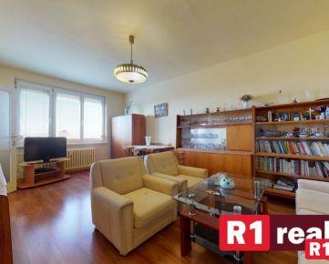 NA PREDAJ 2 izb. byt /Centrum/ Piešťany