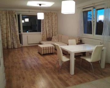 !!!EXKLUZÍVNE!!! Predaj 3 izb.bytu v novostavbe v centre obce Dunajská Lužná