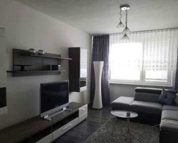 Prenájom štýlový 5 izb. byt Adámiho ulica, Bratislava IV Karlova Ves