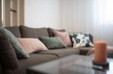 (D9.4.7.) 3-izbový byt s loggiou - rezidenčný proj