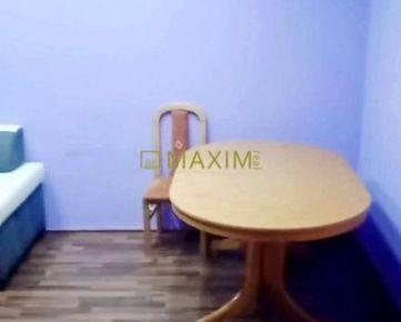 3- izbový byt na ulici Generála  Goliana