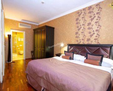 Luxusné 2 izbové apartmány, Michalská ul. , Bratislava - Staré Mesto