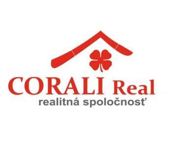 Pozemok na bytovú výstavbu, Dudince - CORALI Real
