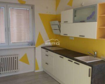Predaj, Rodinný dom Žilina, časť Budatín