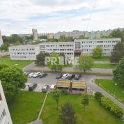 3-izb. byt 69m2, pôvodný stav