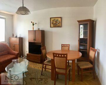NEO- 3 izbový byt na prenájom v excelentnej lokalite