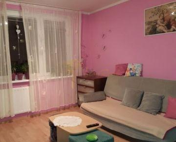 1-izb., Rovniankova, Petržalka, 6.p./12