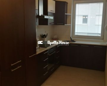 Na predaj 3 izbový byt v Rovinke