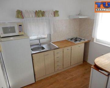 Predávame garzónku, na sídlisku v Žiline. Výmera 24m2. CENA: 62 980,00 EUR