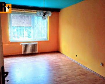Martin Košúty 2 izbový byt na predaj - TOP ponuka