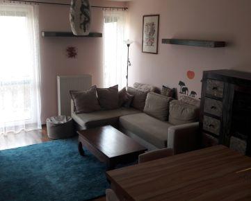 Predaj slnečný 2 izbový byt, Bočná ulica, Stupava, okres Malacky
