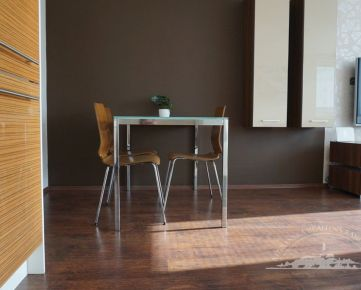 Prenájom - 3 izbový byt, Nitra - Chrenová