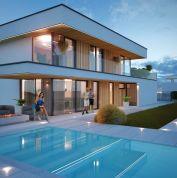 Rodinný dom 159m2, novostavba