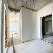 3-izb. byt 72m2, novostavba